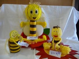 Včely pro život 2010